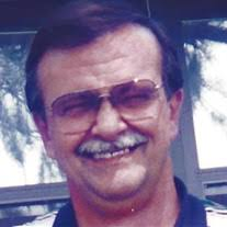 William Elmer Gibbs Obituary - Visitation & Funeral Information