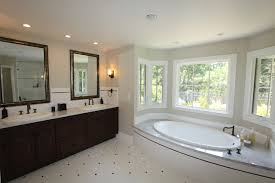 bathroom lighting solutions. Modern Bathroom Plans: Alluring Recessed Lights Above Vanity Of Lighting In From Solutions