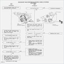 honda civic wiring harness diagram awesome 2013 honda pilot trailer honda civic wiring harness diagram inspirational honda civic engine diagram tangerinepanic pictures of honda civic