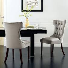 back chair cal dining chairs purple dining room chairs dinner chairs