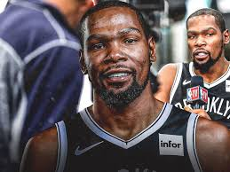 Netflix and third parties use cookies and similar technologies on this website to collect information about your browsing activities which we use to analyse your use of the website, to personalise our services and to customise our online advertisements. Nets Kevin Durant Laughs At Memes Making Fun Of His Hair News Break