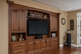Large Screen Tv Stands Huge Wood Wall Entertainment Center With Doors And Large Flat