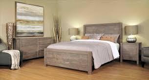 S BedroomDistressed Wood Bedroom Set White Furniture Black Queen Grey Sets  King Dark Inspiring Cileather