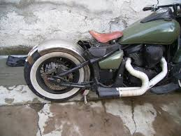http www clubchopper com forums attachments metal