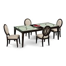 Small Picture Emejing Value City Dining Room Furniture Ideas Room Design Ideas