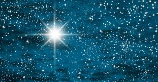 Image result for christmas star images