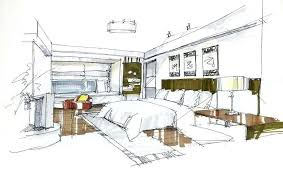 Easy interior design sketches Sketches Step By Step Interior Design Sketches Easy Interior Design Sketches Design With Best Easy Interior Sketches Interior Design Sketches Novocomecoclub Interior Design Sketches Sketch Perspective Interior Design Sketches