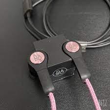 Tai nghe B&O Beoplay H5 Like new