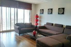 shanghai apartment yanlord riverside garden 3bedroom 143sqm 26 000 sh016934