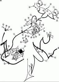Enchanting mitsubishi alternator wiring diagram photo diagram