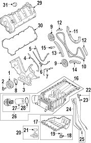 com acirc reg porsche seal flange partnumber  2008 porsche cayenne s v8 4 8 liter gas engine parts