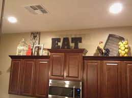 full size of cabinets decorate top of kitchen modern view tops pompano good home design at