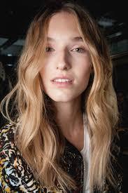 Coiffure Cheveux Frise 74 Impressionnant Galerie De Coupe
