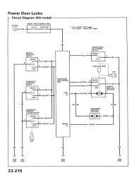 compustar wiring diagram blueprint images 27019 linkinx com medium size of wiring diagrams compustar wiring diagram schematic compustar wiring diagram blueprint images