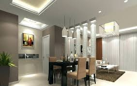 dining room lights for low ceilings light fixtures living room ceiling medium size of light fixtures