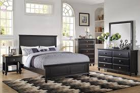 karina country style bedroom furniture furniture in style