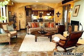 western living room furniture. Western Living Room Furniture Decor Ideas For Stylish Pretty Design Best Chairs T