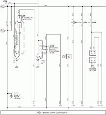 john deere 40 wiring harness wiring diagram 2018 john deere lt155 wiring schematic motor wiring john deere wiring 4045 engine diagram 86 diagrams john deere 755 wiring harness john deere 317 wiring harness