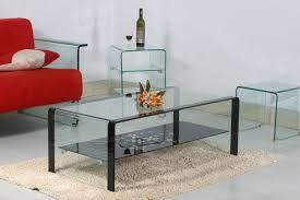modern glass furniture. Great Modern Glass Furniture Also Home Decoration Planner N