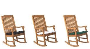 trending outdoor rocking chair cushions z7839950 outdoor rocking chairs for amazing rocking chair porch rockers