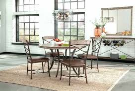 furniture 5 piece round dining set table ikea malaysia mysg round dining table for 10 malaysia round dining table for 10 malaysia