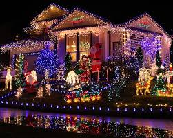 beautiful christmas lights on houses. Beautiful Lights Nothing Says U0027festiveu0027 Like Bundling Up With Your Family And Heading  Outside To See Christmas Lights Fortunately Thereu0027s No Shortage Of Amazing Holiday  Throughout Beautiful Lights On Houses I