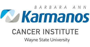 The mclaren system includes 15 hospitals in michigan and ohio, ambulatory surgery centers, imaging. Karmanos Cancer Institute And Mclaren Health Care Receive First Covid 19 Vaccines To Protect Health Care Professionals