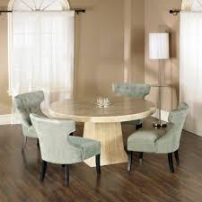 Glass Dining Table With Chairs Small Round Glass Table Dining Room Outstanding Glass Kitchen