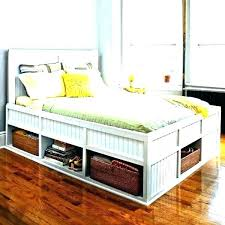 how to design your own bedroom. Simple Own Design Your Own Bedroom App Free Games How To  Picture Frame Dream Home Game Make You Inside N