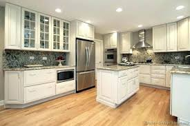 kitchen ideas white cabinets black countertop. Kitchen Countertops Ideas White Cabinets Black Countertop T