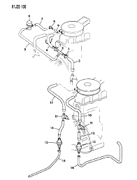 1984 jeep j20 pulse air system