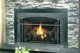 two sided fireplace insert double sided electric fireplaces double sided fireplace insert two sided fireplace insert