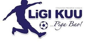Image result for LIGI KUU BARA
