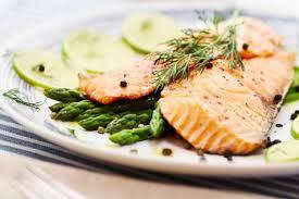 pescado puedo comer estando embarazada