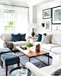 stylish living room comfortable. Comfortable Living Room Furniture Best Rooms Ideas On Neutral Comfy . Stylish R