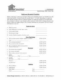 bathroom renovation checklist. Bathroom:Bathroom Renovation Checklist Excel Diy Template For Renovationbathroom 94 Astounding Bathroom Pictures K