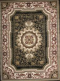throw rugs australia