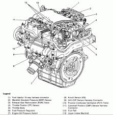 dodge charger 3 5 engine diagram wiring diagram var dodge charger 3 5 engine diagram wiring diagram used dodge 3 5 engine diagram wiring diagram