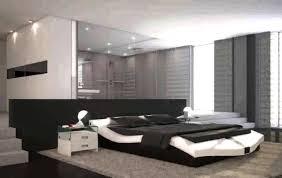 Wohnungseinrichtung Modern Eisigen Auf Wohnzimmer Ideen Plus ...