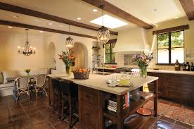 Country Kitchens On Pinterest What Is Kitchen In French Winda 7 Furniture