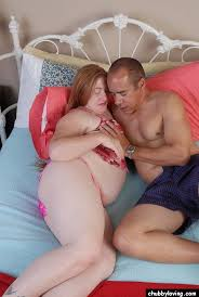 Fat horny redheads free gallerys
