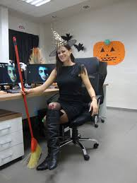 office halloween decorating themes. Dining Rooms:Appealing Best Office Halloween Decorations 9 Cool 7 Party  2012 3 Appealing . Office Halloween Decorating Themes