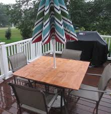 replacement glass for patio table fix a shattered outdoor you