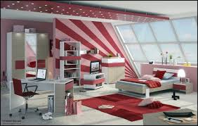teens room furniture. Beautiful Teens Cool Chairs For Teenage Rooms Accent Walls And Window Treatment With Bedroom  Furniture Teens  Inside Teens Room Furniture N