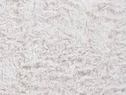 white carpet texture. Best Suitable White Carpet For Your Home Darlanefurniture Black Office Texture