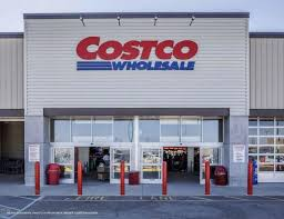 Costco Oceanside Ny