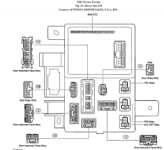 1981 sportster wiring diagram wiring library toyota 1997 tacoma fuse schematic wiring diagram data tacoma fuse box diagram 1997 toyota tacoma fuse