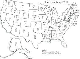 Usa Map Coloring Us States For Kids Inspirational Map Coloring Page