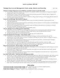 Objective Resume Samples Public Health Resume Sample Public Health Resume Samples Free 60