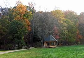 Wolftrap Farm Park Best Hotels In Jackson Ms